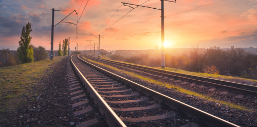 Railroad contractor risk management starts with clearly worded contracts