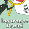 How widespread is insurance fraud? [infographic]