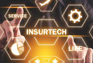 Secret to Leadership in Insurtech Innovation