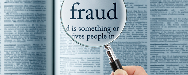You are currently viewing Are you at risk for small business work comp fraud?