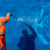 How to reduce after-hours vandalism at your business